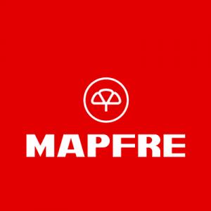 MAPFRE España